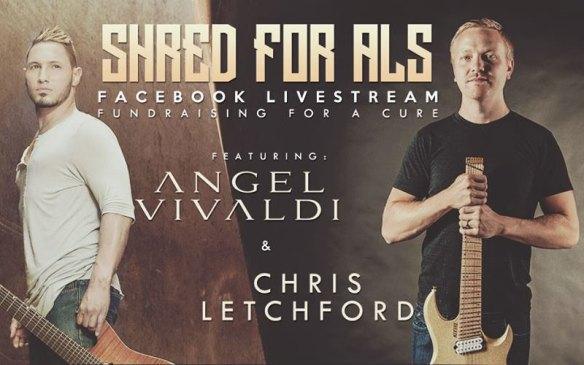 angel-vivaldi-chris-letchford