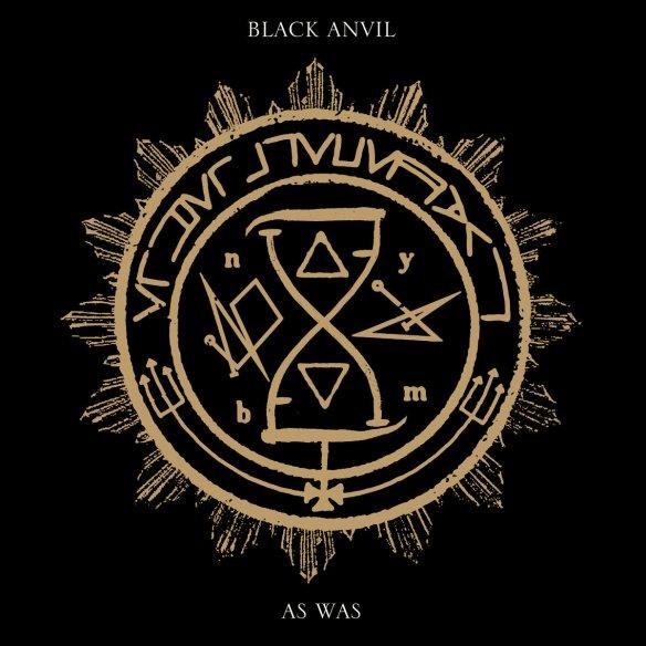 black-anvil-as-was