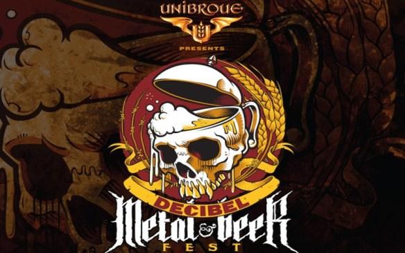metal-beer-fest