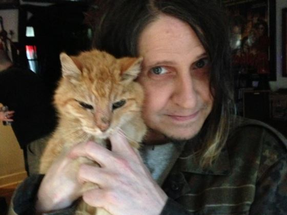mike-williams-cat-youcaring-ghostcultmag