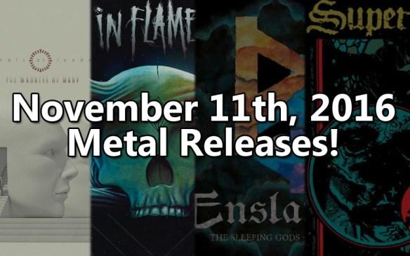 november-11-metal-releases