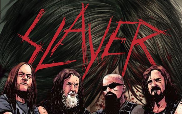 slayer-comic-book-2016