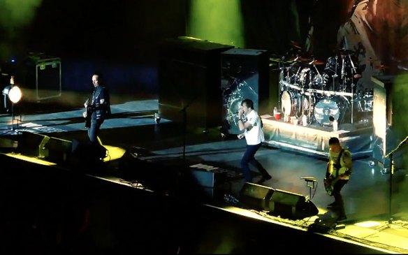 volbeat-napalm-death