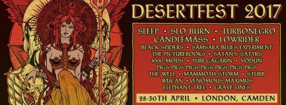 desertfest-london-2017-new-12-7-ghostcultmag