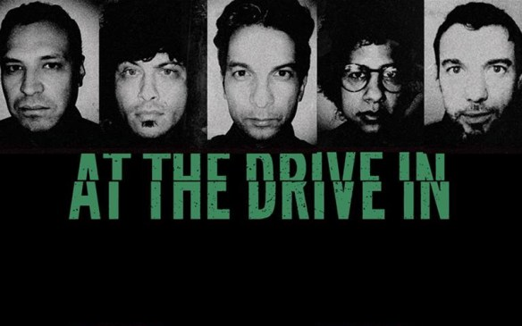 at-the-drive-in-2016