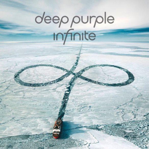 deep-purple-infinite