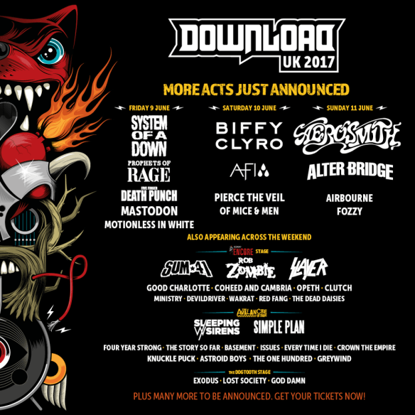download-festival-2017