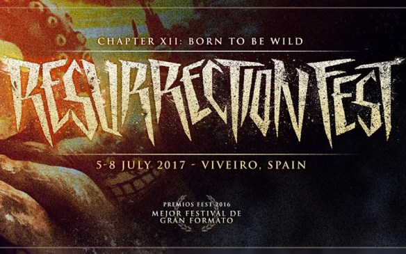 resurrection-fest-2017-poster