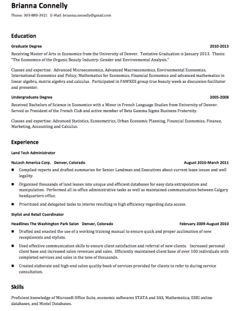 Hire a blog ghost writer if you are not going to write jason first resume resume template my first resume template my first first resume resume template my first altavistaventures