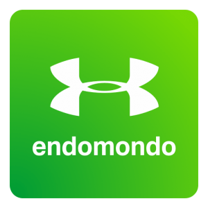 best pedomeneters endomondo img 6 300x300 - Best Pedometers For Android & iPhones