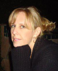 Debra Kristi in The Moorigad Dragon NEW Cover Reveal by Ghost Girl Publishing