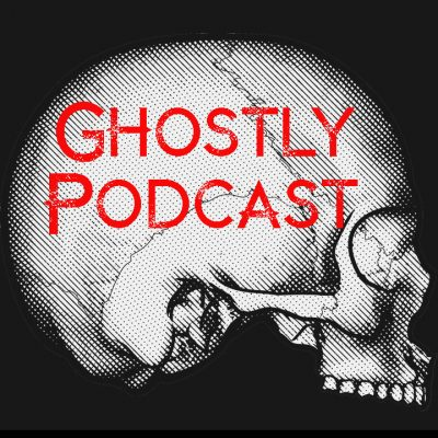 Ghost Podcast