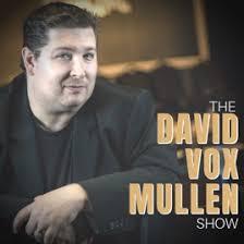 The David Vox Mullen Show