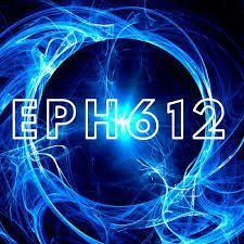 EPH 612