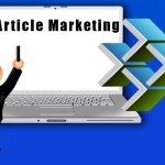 Article Marketing Benefits You Really Need To Know