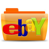 An Introduction To Drop Shipping The Easy Way To Start An Ebay Business