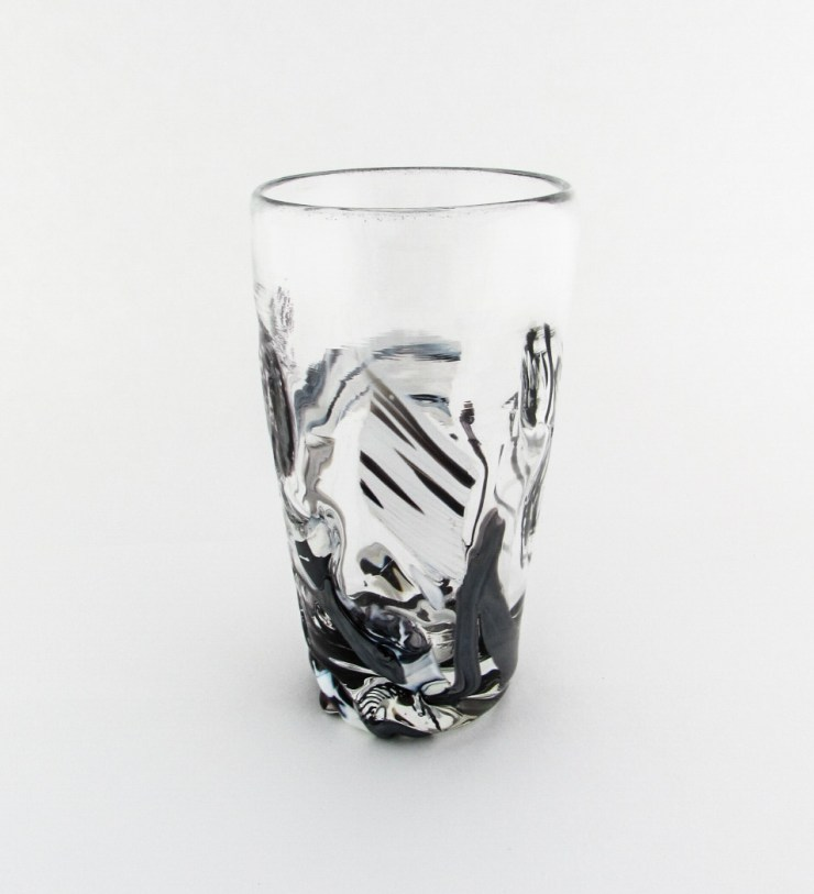UpCup Pint Glass