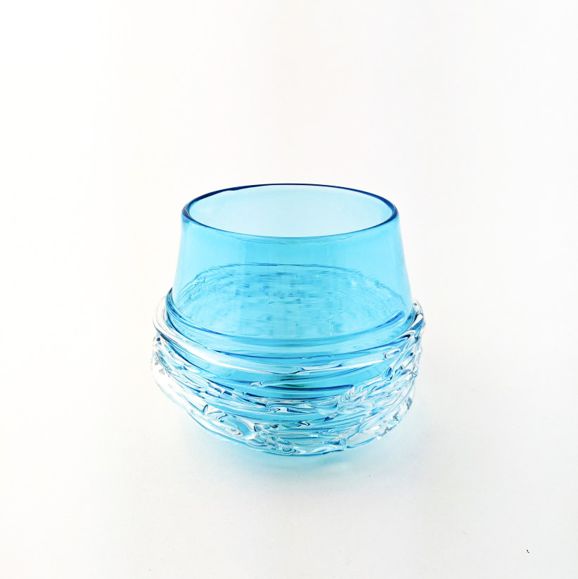 Nest Cup