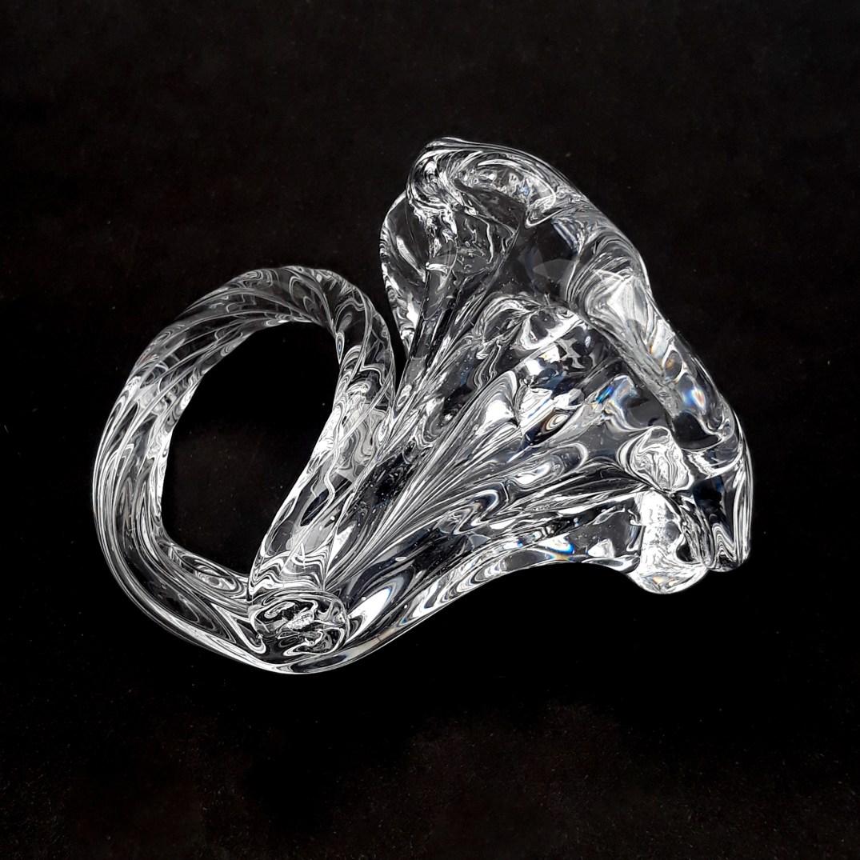 Napkin Ring Holders