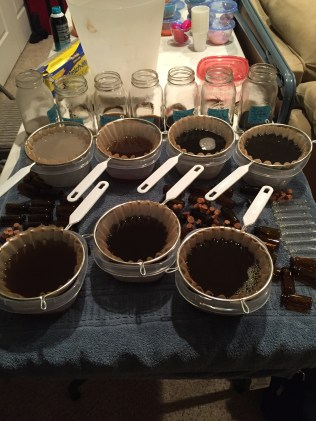 26-straining-with-coffee-filters