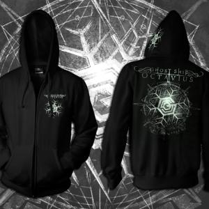GSO-Delirium-Zip-Sweatshirt-1.png