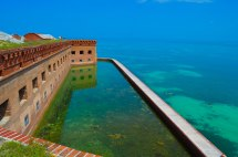 Fort Jefferson Edited-21