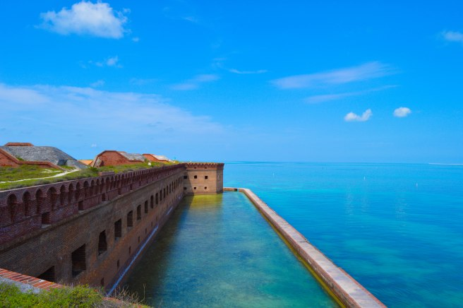 Fort Jefferson Edited-29