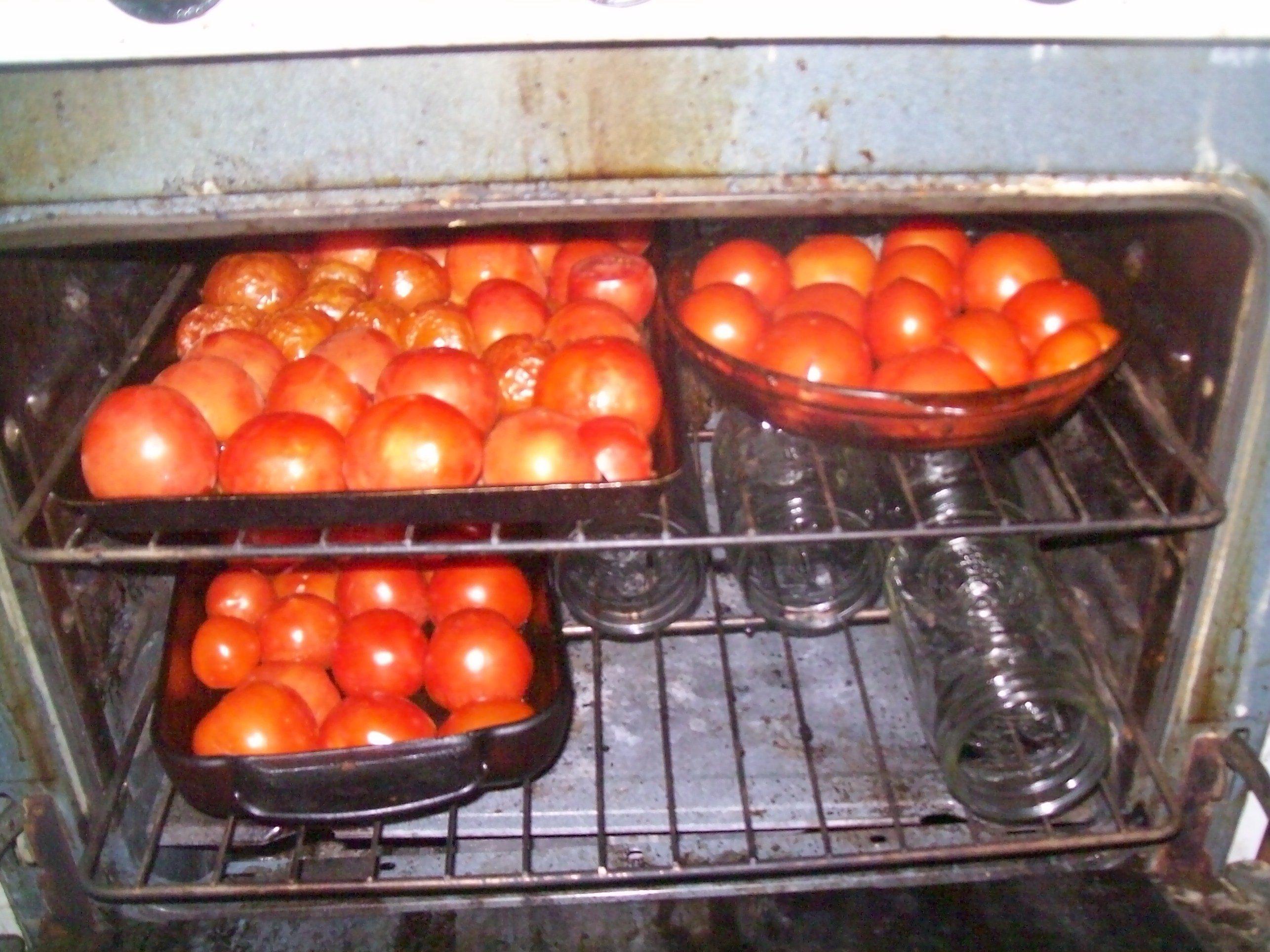 roastingtomatoes