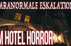 paranormal