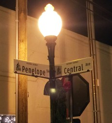 Penelope-and-Central-Sign
