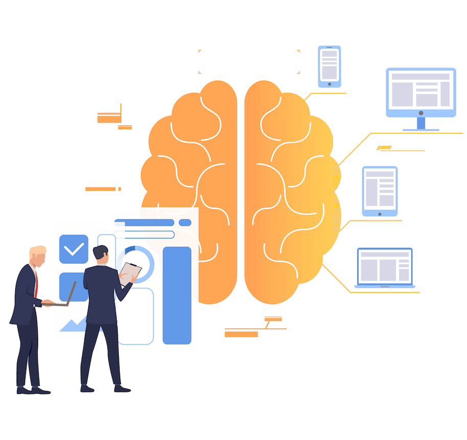Artificial Intelligence for Marketing Strategy
