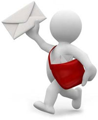 contact ghostwriter about your book