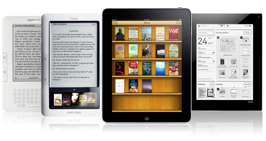 publish books traditional method or ebooks and self-publishing books
