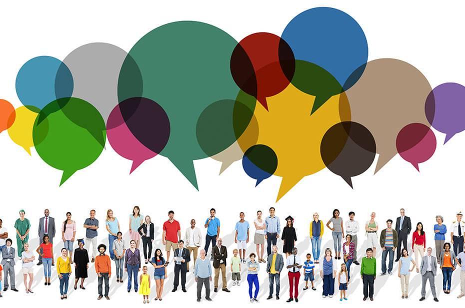 Market Your Business via cmo.adobe.com