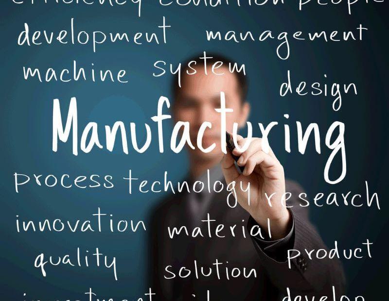Industry 4.0 Skills via leanmanufacturingtimes.com