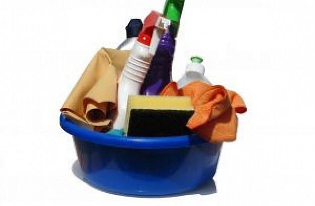 clean-home-2_21193877