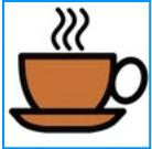 Coffee morning image