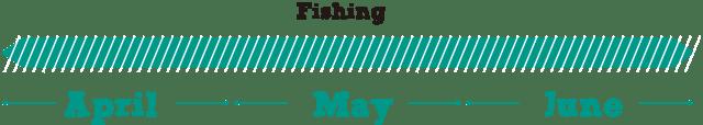 fishing_cale