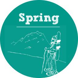 spring_button3