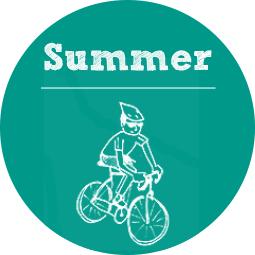 summer_button2