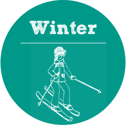 winter_button2