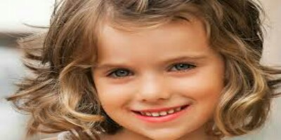 قص شعر كاريه فرنسي للاطفال