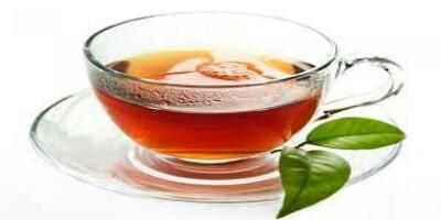 فوائد الشاي الاحمر لتنقية الجسم