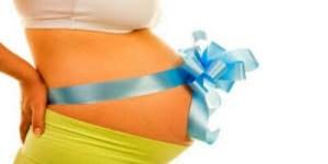 اسبب عدم الحمل بعد المنشطات اسباب عدم الحمل بعد الابرة التفجيرية