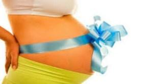 أسباب عدم الحمل بعد الابرة التفجيريه