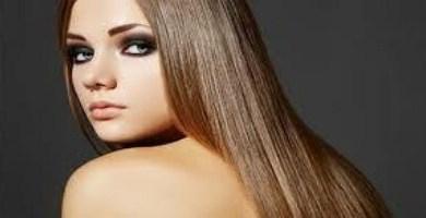 اوحد لون شعري