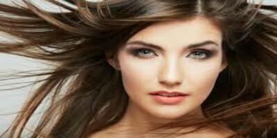 حفاظ على لون الشعر المصبوغ