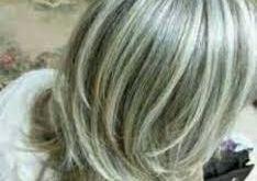 ميش الشعر الاخضر,