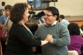 HRD-dancing