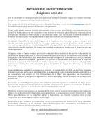 exigimos-respeto-pronunciamiento-2016-vf-page-001